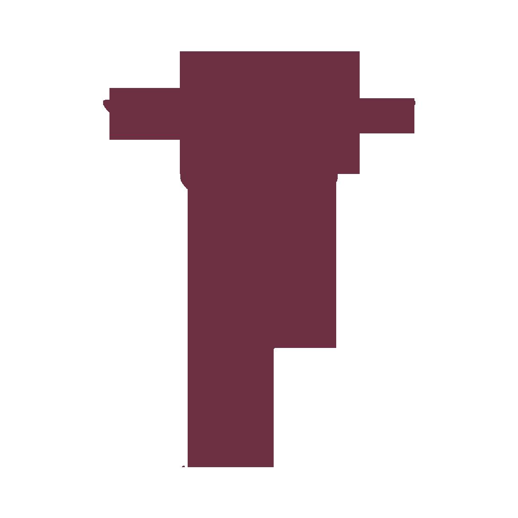 Gynecology, OBGYN, Pediatric Physicians: Athens, TX